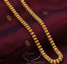 Gold Chain Designs For Ladies 25 Latest Neck Chain Designs For Mens And Ladies Gold