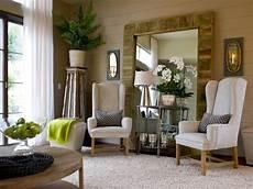 design ideas for small living rooms interior design for living rooms sitting room ideas roy