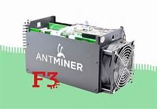 Cryptonight Light Miner опт Min Miner Point Umc
