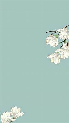 Flower Wallpaper For Home Screen by Iphone Homescreen Wallpaper Ideas De Fondos De Pantalla