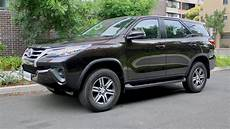 fortuner toyota 2019 toyota fortuner 2019 2020 review gx