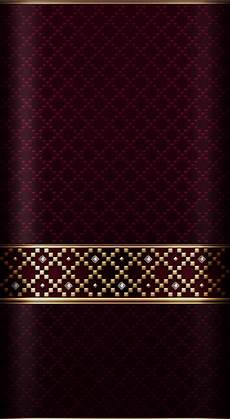 pin by rendon on iphone wallpapers gold wallpaper