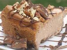 low carb gluten free dessert recipes your lighter side