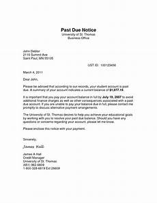 Past Due Rent Letter Past Due Rent Letter Template Samples Letter Cover Templates
