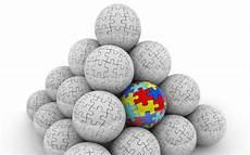 Les Avantages Detre Membre Les Avantages D 234 Tre Autiste Asperger Sendra Coaching