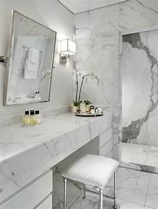 designing bathroom 48 luxurious marble bathroom designs digsdigs