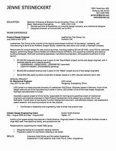 Hobbies And Interests On A Resume Hobbies Interests Resume Resume Reportspdf762 Web Fc2 Com