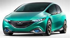 honda models 2020 honda autonomous driving car to be ready by 2020