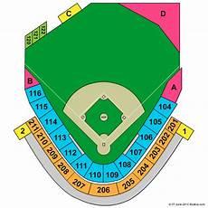 G Dragon Seating Chart Dayton Dragons Tickets 2018 Cheap Mlb Baseball Dayton