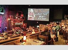 Best Dinner Shows In Pigeon Forge   Cabin Rental Pigeon