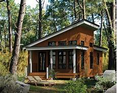 Floor Plans Pictures Cabin Style House Plan 1 Beds 1 Baths 480 Sq Ft Plan 25