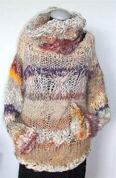 inspiration knit fashion knitwear fashion