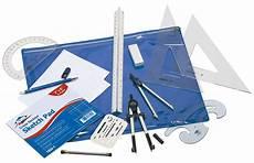 Architecture Equipment Alvin Bdk 1e Engineers Drafting Kit Engineersupply