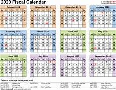 2020 Payroll Calendar Template 2020 Calendar Printable Pay Roll Bi Weekly Example