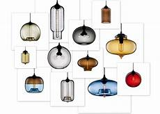 Glass Pendant Lights South Africa Chandeliers Ravishing Modern Pendant Lighting Modern