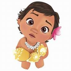 transparent pictures free icons baby moana png banner