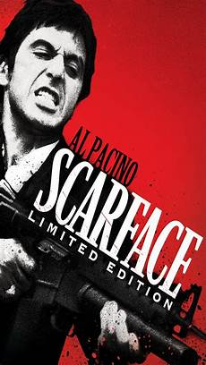 scarface wallpaper iphone scarface iphone 5 wallpapers poster 4 wallpapers photo