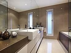 Modern Toilet Design 25 Modern Luxury Bathroom Designs