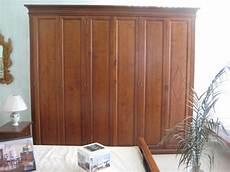 armadio arte povera prezzi dei mobili e arredamento per la casa da