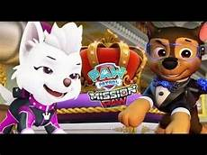 Paw Patrol Malvorlagen Quest Paw Patrol Mission Paw Quest For The Crown Nickelodeon Jr