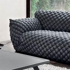 divano nuvola nuvola 12 divano 4 posti gervasoni diversi rivestimenti