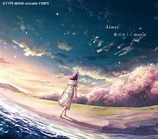 Dark Night Sweet Light Tracklist Haru Wa Yuku Aimer Single Owldb Net