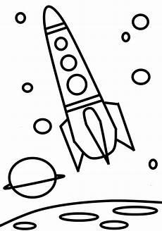 Malvorlagen Rakete Weltraum Kostenlos Ausmalbilder Malvorlagen Rakete Kostenlos Zum