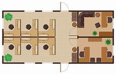 Office Plans Office Floor Plans