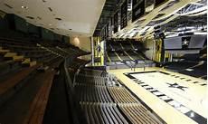 Vanderbilt Basketball Seating Chart Vanderbilt University Athletics Commodores Historic