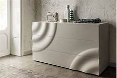 cassettiera per da letto cassettiera per da letto particolare h2o napol