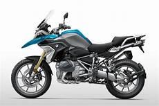 Bmw R1250gs Adventure 2020 by 2020 Bmw R1250gs Bob S Bmw Motorcycles
