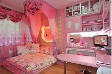 Hello Bedroom Ideas 20 Hello Bedroom Ideas Ultimate Home Ideas