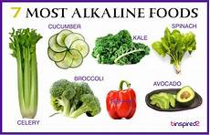 9 important stuff about alkaline diet you ll be shocked