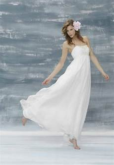 dream wedding place beach wedding dress styles