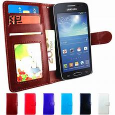 samsung mobile ace 3 mobile phone filp cover for samsung galaxy ace 4 neo