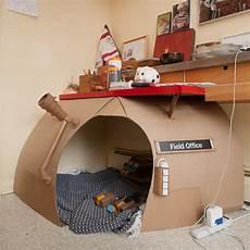 10 crafty cardboard ideas tinyme
