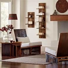 wall home decor buy thai wood carving wall panel asian home decor