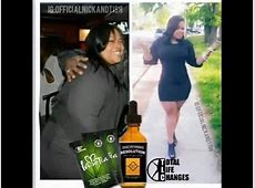 How TLC Iaso Resolution Drops Works   Information, Facts
