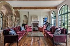 susan jackson interiors luxury interior design
