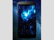 [FREE] Space Live Wallpaper   Android Forums at
