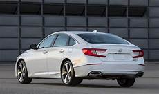 2020 Honda Accord Release Date by 2020 Honda Accord Touring 2 0t Release Date Redesign