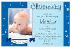 Baby Dedication Invitation Templates Free Christening Invitation Template Printable