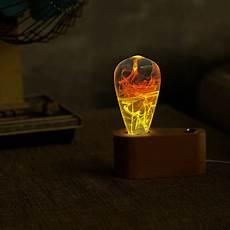 Halo Solar Lights Solar Halo Bulb E P Light Touch Of Modern