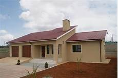 Pictures Of Houses For Sale 3 Bedroom House For Sale Nhlangano Swaziland
