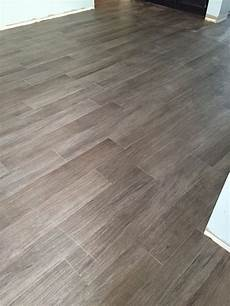 Floors And Decors Frenchwood Larch Porcelain Tile From Floor And Decor Yelp