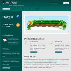 Download Template Website Php Pro Teal Free Website Templates In Css Html Js Format