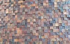 Dimensional Tile Global Trends 3 Dimensional Wood Tiles