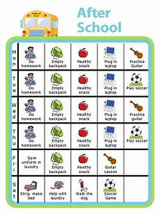 Make Your Own Chart Online For Free Free Printables Age Appropriate Chores For Kids Charts