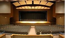 Door County Auditorium Seating Chart Seating Chart Southern Door Community Auditorium