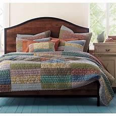 100 cotton handmade quilt 3pcs set summer quilt